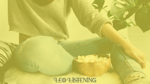 Netcurso-improve-your-english-listening-skills-with-movie-quotes