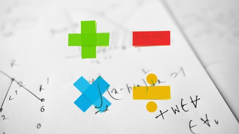 Netcurso-crack-sat-math