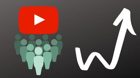 Netcurso-youtubemarketing1