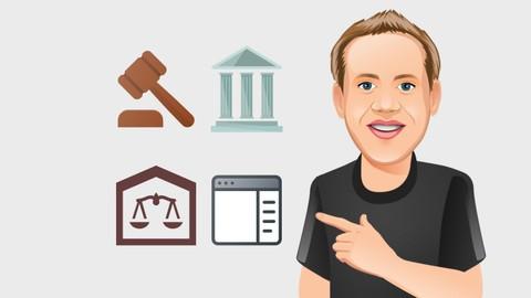 Netcurso-how-to-make-a-law-firm-website