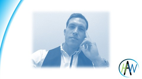 Netcurso-audit-insight-career-lifestyle-of-auditors