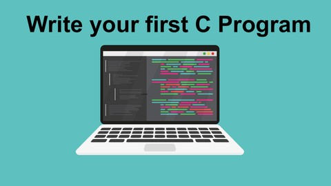Netcurso-get-started-with-programming-in-c