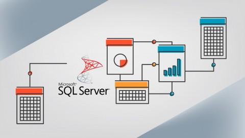 Netcurso-curso-practico-sql-server-reporting-services-2012-ssrs
