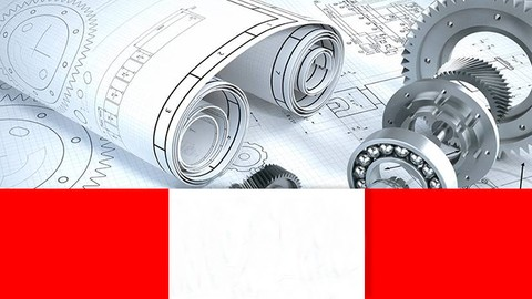 Complete course in AutoCAD : 2D and 3D