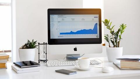Netcurso-learn-basics-of-big-data