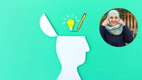 Brand Storytelling (neuromarketing & psychological approach)