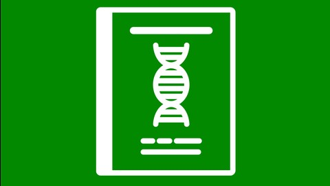 Introductory course in Biotechnology