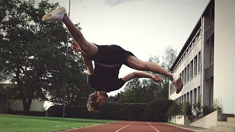 Netcurso-how-to-aerial-learn-gymnastics-and-martial-arts-acrobatics