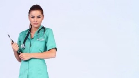 Nursing Professionals Get Motivated! Motivation For Nurses