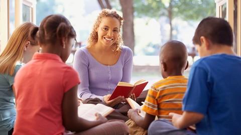 Handwerkszeug für Bildungsangebote an Bibliotheken