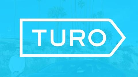 Netcurso-how-to-host-on-turo