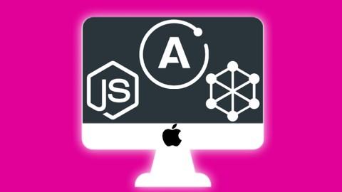 GraphQL Apollo Server with Node. js, MongoDB - GraphQL API