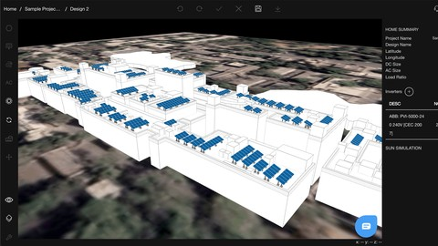 Netcurso-design-studio-certification-by-the-solar-labs