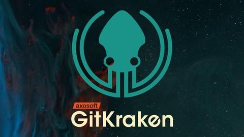 Netcurso-git-kraken-a-useful-git-gui-tool
