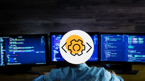 Netcurso-rxjs-unit-testing-in-angular-application-the-whole-picture