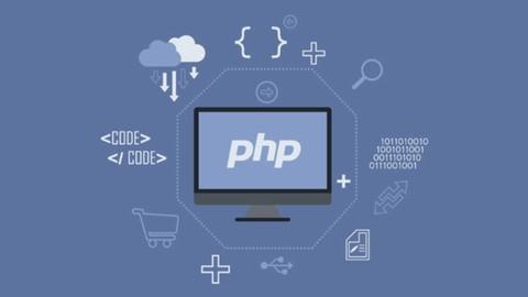 Netcurso-php-development-with-bootstrap-github-and-heroku