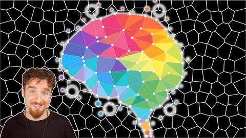 Creativity Course by a Creativity Coach | Art & Innovation
