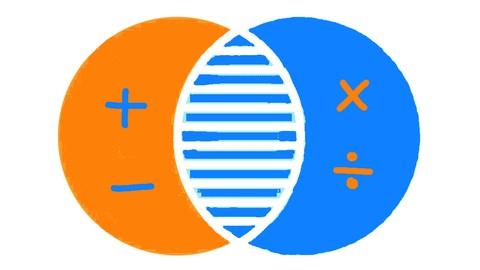 Discrete Mathematics - Complete Course