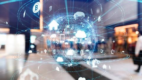 SAP BI Business Objects RESTful Web Services