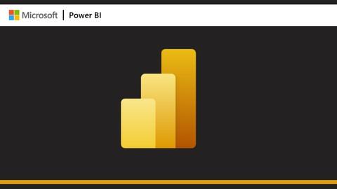 Informe de Business Intelligence área Comercial con Power BI