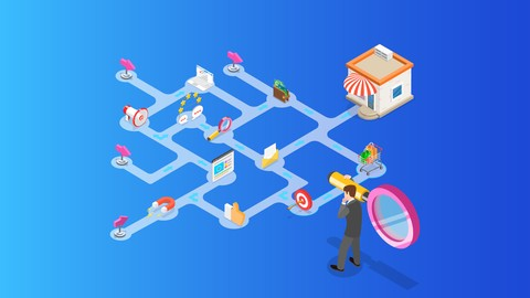 Introduction to Customer Journey Mapping for SMEs