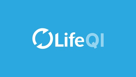 Netcurso-getting-started-with-life-qi