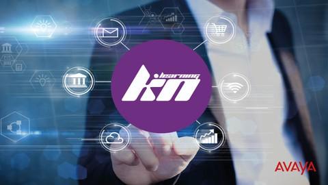Telecom and Web Services Fundamentals