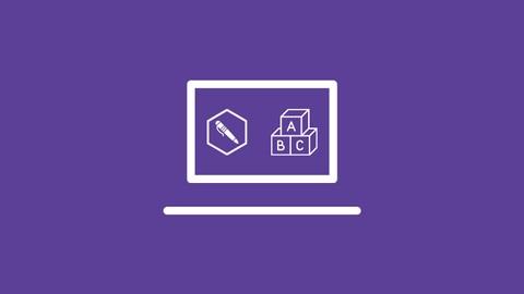Netcurso-fundamentals-of-user-interface-design