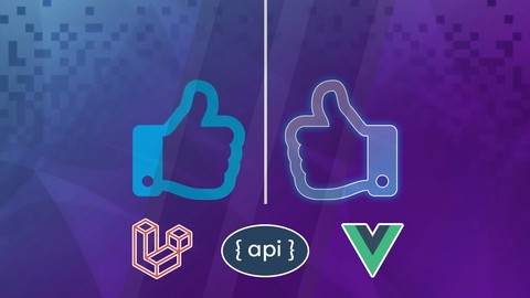 Facebook Clone with Laravel, TDD, Vue & Tailwind CSS