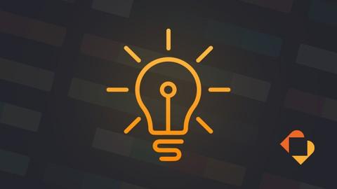 Game Art & Design Tips & Tricks