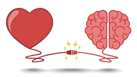 The Complete Emotional Intelligence Secret Formulas