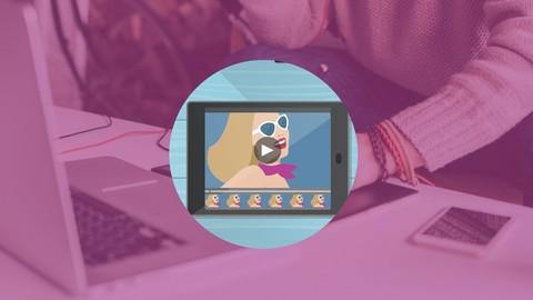 Netcurso-invideo-basics-professional-business-videos-made-simple