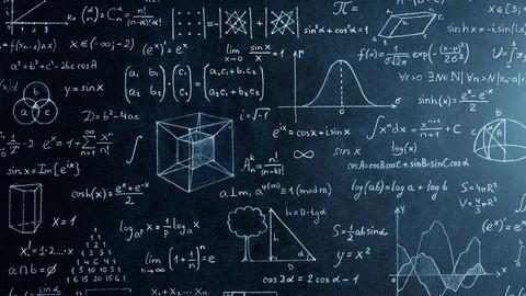 Netcurso-fundamentals-deductive-reasoning
