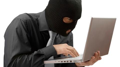 Free Cyber Security Tutorial - Siber Güvenlik -Gökhan Muharremoğlu ile Etik Hacking/Savunma