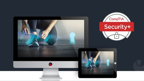 Free Information Security Tutorial - Security+ Identity and Access Management