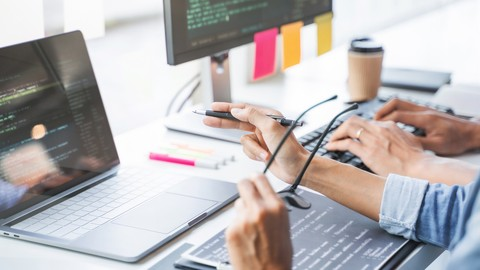 Java Programming Language for Beginners using Eclipse IDE.