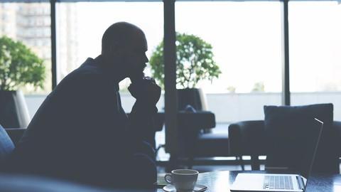 Crisis Management: Learn Crisis Communication Skills