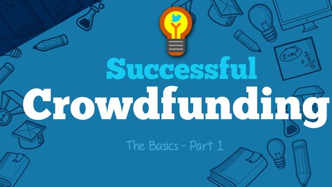 Netcurso-successful-crowdfunding-how-to-win-backers-and-raise-funds