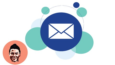 Email Marketing without web site+COPY WRITING+HACKS & TRICKS
