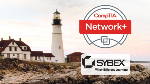 CompTIA Network+ Cert: Wireless Network Security & Risks
