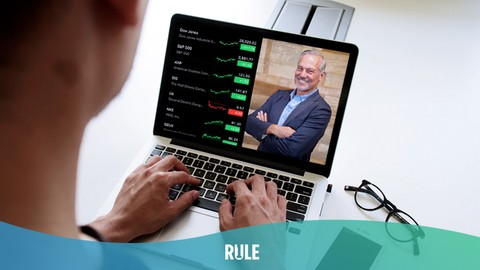 Netcurso-learn-how-to-invest-like-an-expert-rule-one-academy