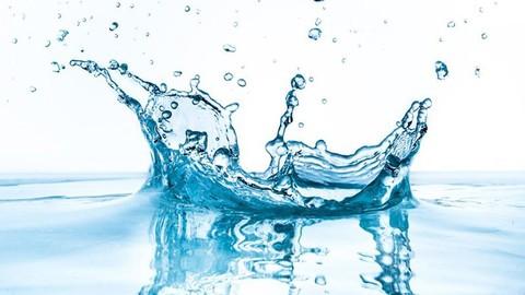 Netcurso-fluid-mechanics-basics