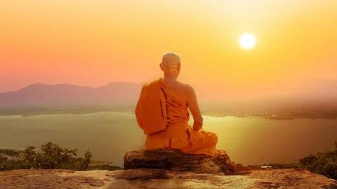 Netcurso-the-art-of-meditation-mindfulness
