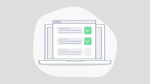 Create A To-Do-List Using PHP, MySQLI and Javascript