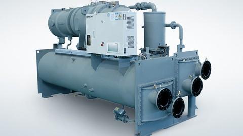 HVAC Fundamentals and BMS Controls