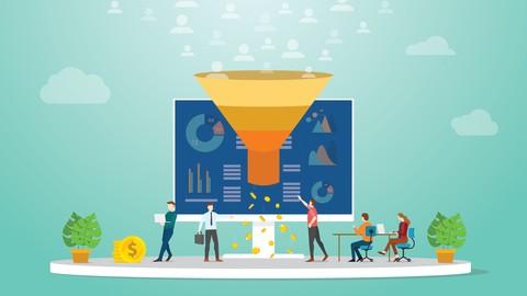 Netcurso-shopify-and-growth-marketing-setup-101