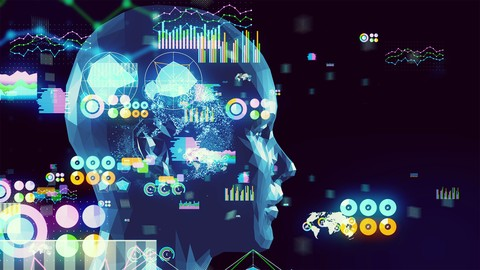 Netcurso-must-know-in-machine-learning
