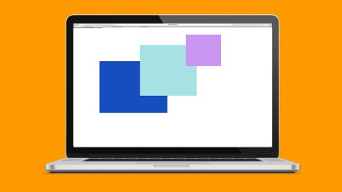 Netcurso-css-positions-for-beginners