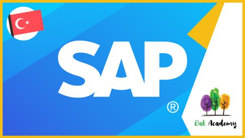 SAP FIORI: Yeni Başlayanlar İçin SAP Fiori Kursu Coupon