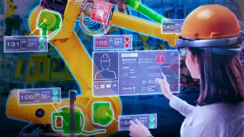 Netcurso-augmented-reality-strategy